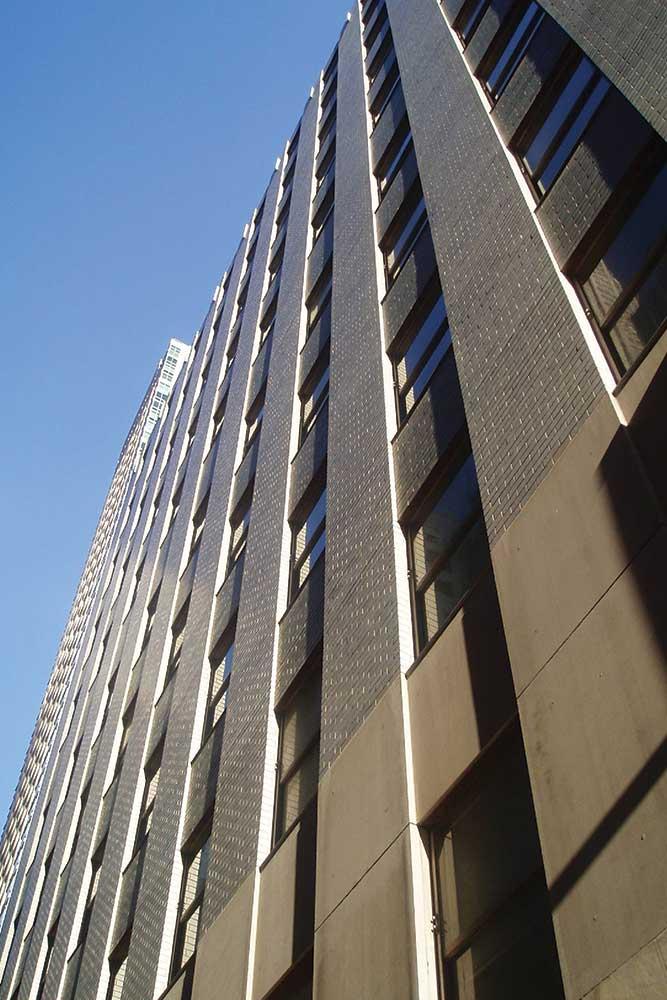 125 Maiden Lane Rudder Property Group